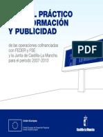 Manual Informaci n y Publicidad Con Cambios 1