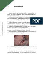 Fundamentos Da Estamparia Digital 0621484_09_cap_03
