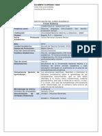 Protocolo Academico Competencias Comunicativas