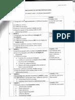 proses writing.PDF