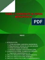 231 T3 CA Monofasica1