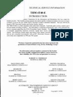 4T40-E.pdf