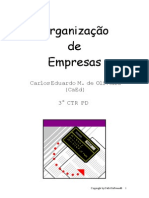 organizacao-empresas