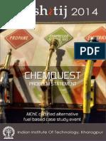 Chem Quest