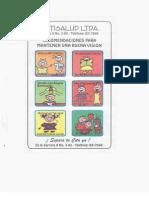 Salud Oral.pdf