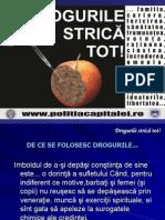 prezentare_droguri