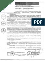 C_O_RES_168-2013-UNAM