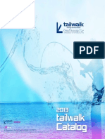 2013tailwalk Catalog