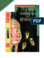 Alfred Hitchcock 02 Au Rendez-Vous Des Revenants 1964