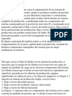 1ra Defensa --- Analisis Nodal - Ing. Ximena
