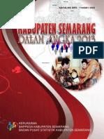 Dda Kab Semarang 2013
