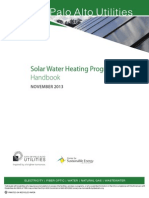 City-of-Palo-Alto-Utilities-Solar-Water-Heating-Program