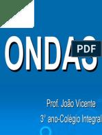 Física - Ondas II