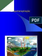 Aula4_Evapotranspiração2