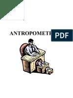 Manual Antrop