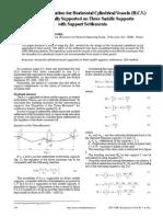 POPA Al..pdf 5 11