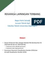 Materi 1 Lapter BHS (Newer)