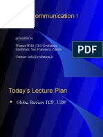 Lecture 4b