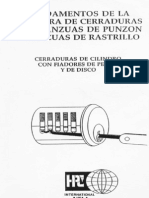 Fundamento_apertura_de_cerraduras.pdf