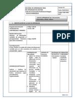 3- Guia Documentos Comerciales y Titulos Valores 1