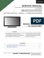 LC24LE210EH.pdf