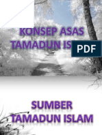 tamadun islam.pptx