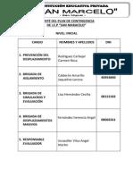 COMITÉ DEL PLAN DE CONTINGENCIA.docx