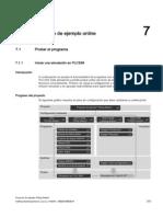 Tutorial PLCSim