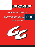 Manual Taller Esp
