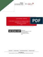 90215158002.pdf