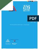 Brochure Mba