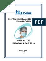 159629846-bioseguridad-2013