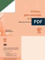 Manual de comunicación y lectura crítica.pdf
