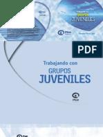 Trabajando con grupos juveniles.pdf