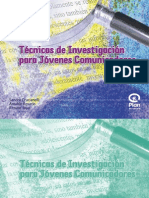 tecnicas_de_investigacion_para_jovenes_comunicadores.pdf