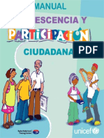 Adolescencia y participación ciudadana.pdf