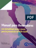 AnimadoresJUVENILES pdf.pdf