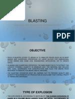 blasting-131119121627-phpapp02