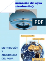 02 Introduccion Cont Del Agua