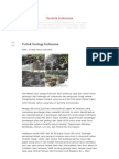 Untuk Geologi Indonesia _ Geotrek Indonesia