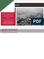fullpresentation-120904132413-phpapp02 (1)