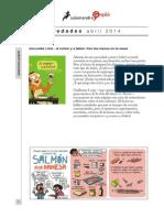 Samandra abril 2014.pdf
