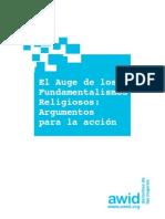 Elaugedelosfundamentalismosreligiosos.pdf