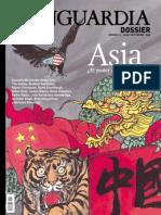 Asia El Poder Del Siglo XXI