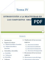 Tema_IV
