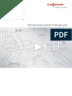 MicrobEnergy_power-To-gas Power to Methane