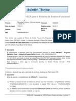 LOJA - Adequação do PAF-ECF para o Roteiro de Análise Funcional.pdf