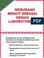 Kuliah 2. Mencit Sebagai Hewan Laboratorium_2