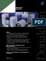 sca filtros.pdf