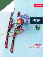 Atomic_FIS_alpine_2014_15_EN.pdf